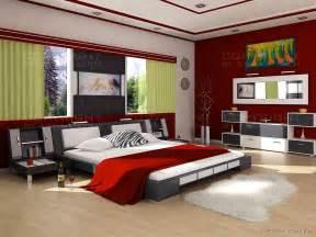home design bedroom interior design bedroom home designer