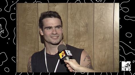 Interview - Henry Rollins Did What He Came to Do in 1992 ...
