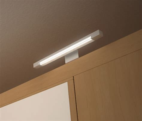 eclairage led cuisine ikea bergamo cabinet lights from hera architonic