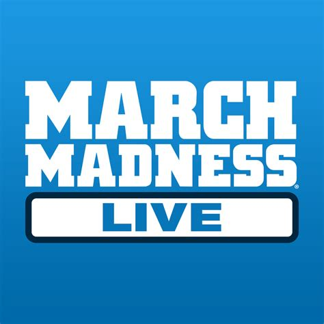 Game On: NCAA March Madness Live Updated For 2014 ...