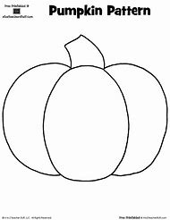 best pumpkin shapes ideas and images on bing find what you ll love