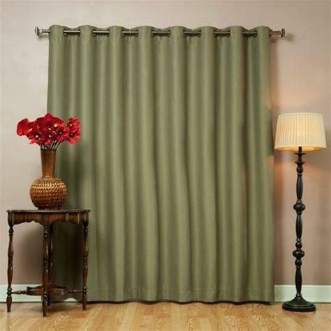 Wide Curtains by Wide Curtains Ebay