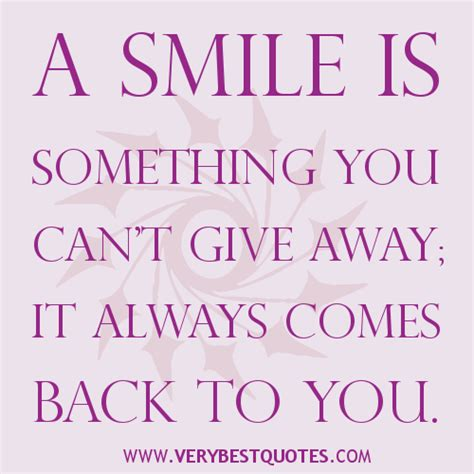Always Smile Quotes Quotesgram. Famous Quotes Hard Work. Good Quotes Basketball. Winnie The Pooh Quotes Kindness. Hurt Comfort Quotes. Motivational Quotes Marine Corps. God Jesus Quotes Images. Marilyn Monroe Quotes Friends. Batman Deep Voice Quotes