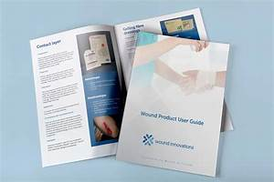 Wound Product User Guide