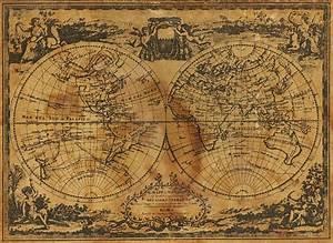 steampunk maps City , Steampunk Wallpaper