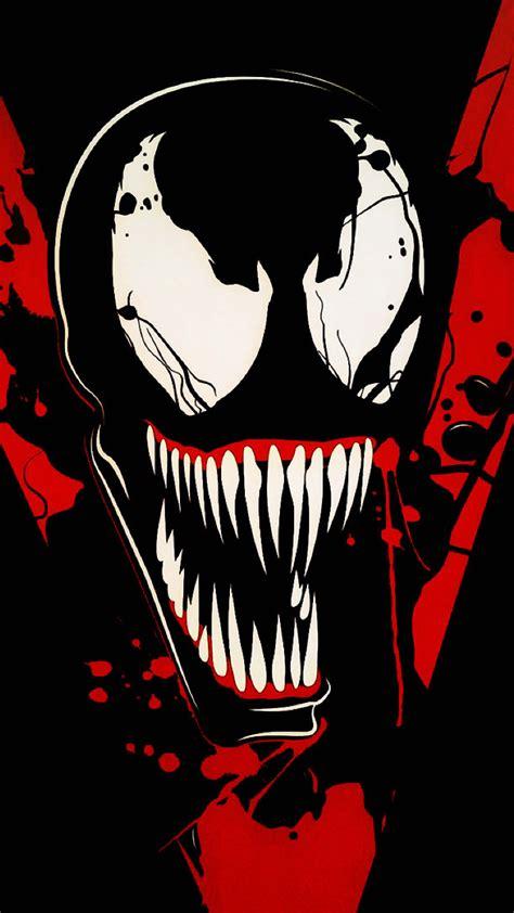 Download Venom 2018 720x1280 Resolution, Full Hd Wallpaper