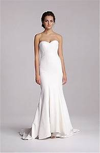 wedding dresses for short women With wedding dress for short girl