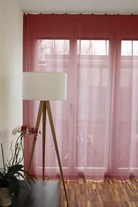 Vorhang Nach Maß : roter vorhang online preise gratis stoffmuster ~ Eleganceandgraceweddings.com Haus und Dekorationen
