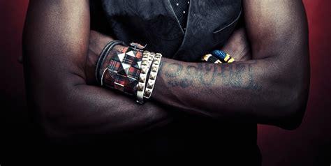darker canvas tattoos   black body