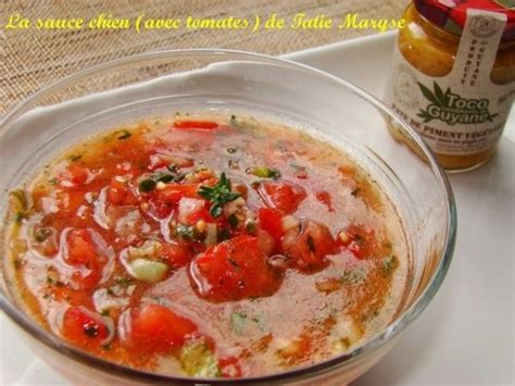 maryse cuisine 52 best plat africain images on recipes africa and cuisine