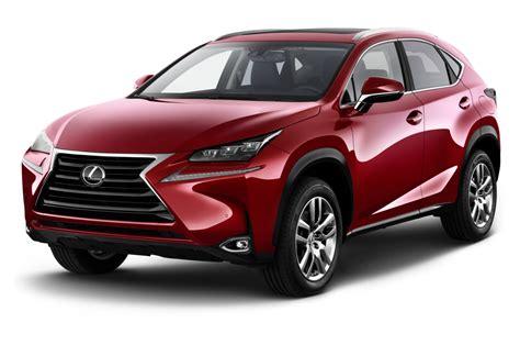 lexus cars coupe hatchback sedan suvcrossover