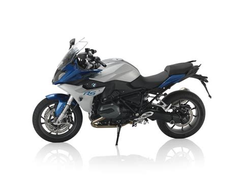 First Tvsbmw Bike Imported To India, To Commence Testing