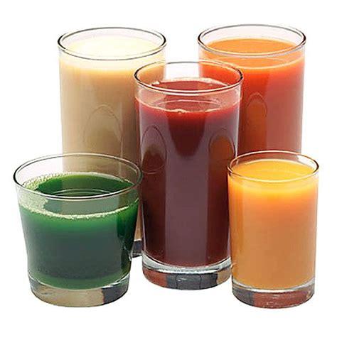 juice recipes juices fruits veggies juicing healthy recipe natural ingredients way juicer fruit food health juicers vegetable drinks ginger help