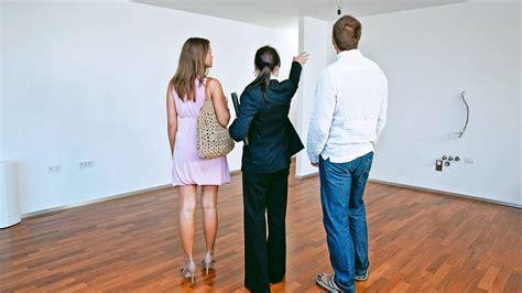 Eigentumswohnung Kaufen Beachten by Eigentumswohnung Was Muss Ich Beachten Spunkybabes Info
