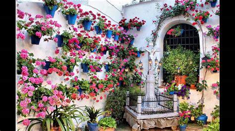 small home corner garden ideas garden trends