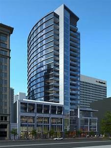 Condo  Multiplex For Rent At 35 E 100 S  Salt Lake City  Ut