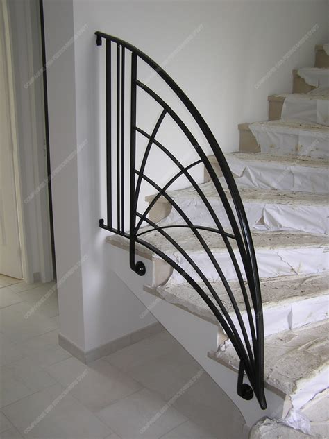re escalier fer forge prix re escalier fer forge 28 images res d escaliers en fer forg 233 sur mesure ferronnier