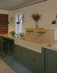 images of black kitchen cabinets 153 best sinks trough sinks images on 7483