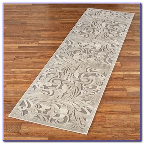 washable area rugs washable kitchen rugs and runners rugs home design