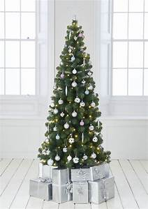 Best, Artificial, Christmas, Trees, To, Light, Up, The, Festive, Season