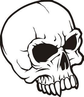 bilder totenköpfen totenkopf wandtattoo skull walltattoo mo20