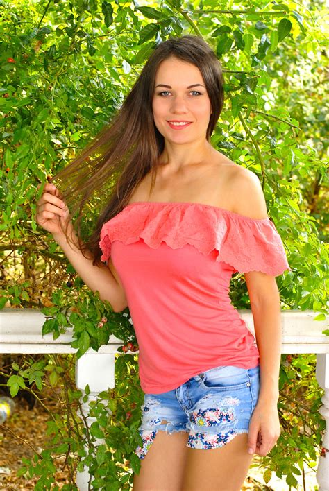 Dating a woman with a child reddit 50505486usf dating a girl 5 years older reddit soccer replays highlights for kids dating a girl 5 years older reddit soccer replays highlights for kids dating a woman with a child reddit swagbucks tips and hints for skyrim