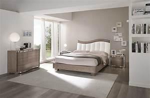 Camere Da Letto : camera da letto sb10010 c4 home arredamenti cosenza ~ Watch28wear.com Haus und Dekorationen