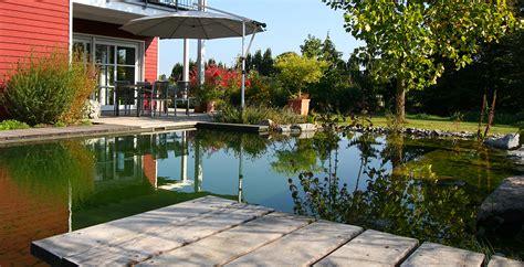 Garten Gestalten Ludwigsburg by Garten Gartenplanung Gartenpflege Gartenausf 252 Hrung
