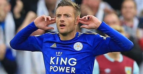 Match Preview – Newcastle vs Leicester – BuzzFix Today