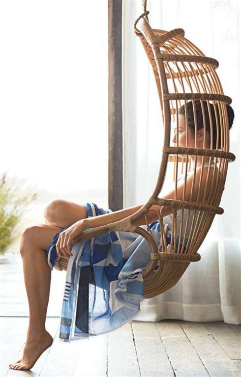 la chaise de bambou le fauteuil en rotin les meilleurs modèles archzine fr