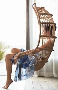 Fauteuil En Osier : le fauteuil en rotin les meilleurs mod les ~ Melissatoandfro.com Idées de Décoration