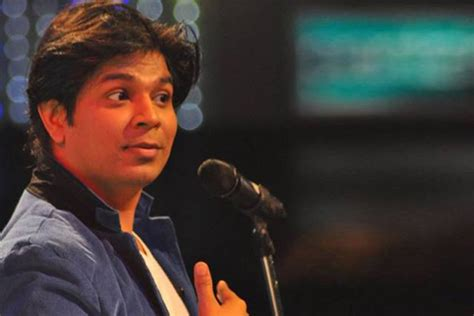 Ankit Tiwari To Come Up With A Single Soon