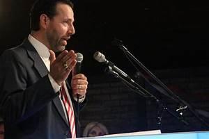 Joe Miller Remains Wild Card in Alaska Senate Race ...