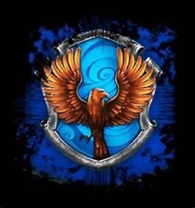 #ravenclaw | Harry Potter | Pinterest