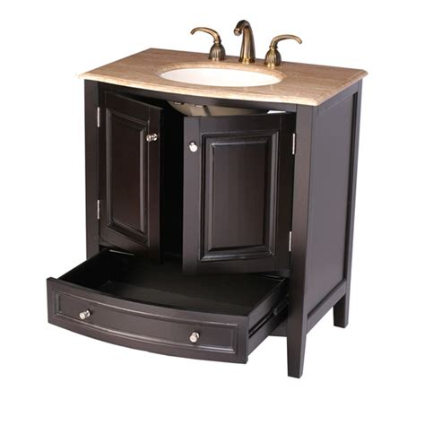 kohler kitchen sink faucet 32 inch glen vanity