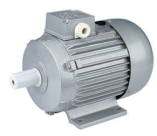 Fractional Horsepower Electric Motors by Fractional Horsepower Motor