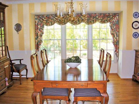 how to treat oak table how to treat wood dining table