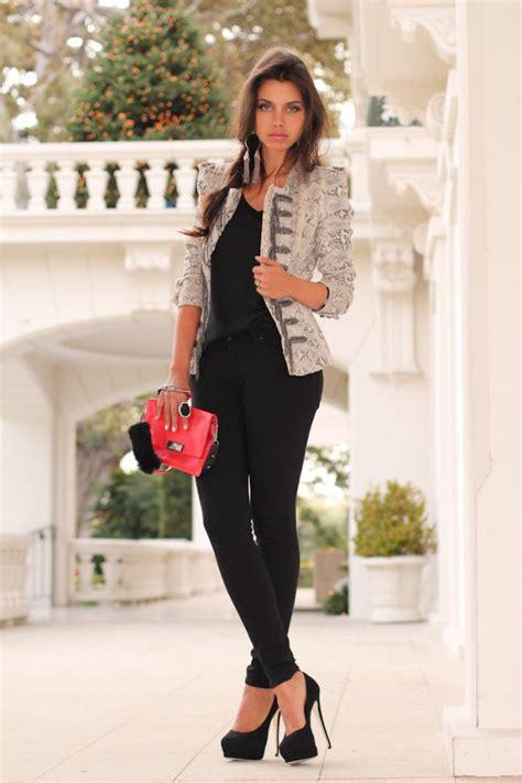 fashion office    women