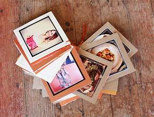 Love Notes Photo Book – A Beautiful Mess
