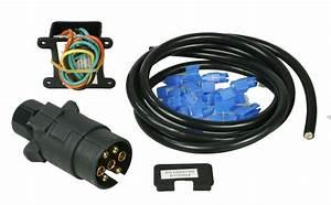Omega Doorbell Instructions  U0026 Vdo Wiring Diagrams Wiring