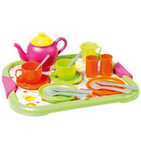 cuisine dinette bois jeux jouets