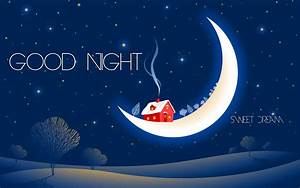 Good Night Home Image Share On Facebook - Images, Photos ...