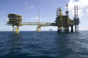 Images of Oil And Gas