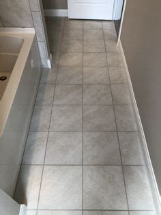 skybridge  gray floor tile floor tile