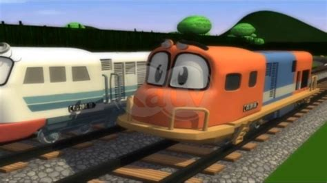Check spelling or type a new query. Full Movie Train Animation, Ladang Tebu #1 - YouTube