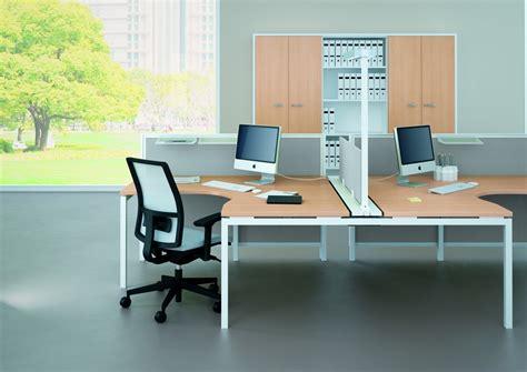 bureau de tendance mobilier de bureau à nantes simplicité et tendance