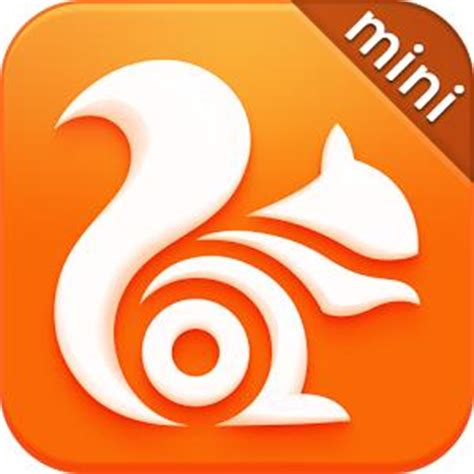 Boat Browser Mini Apk Old Versions by Uc Browser Mini For Android For Android Download