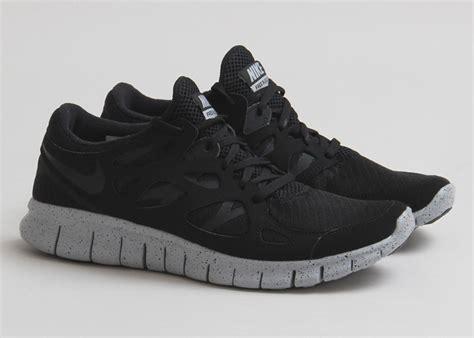 """Nike Free Run 2 Sp """"geneaology""""  Release Date"""