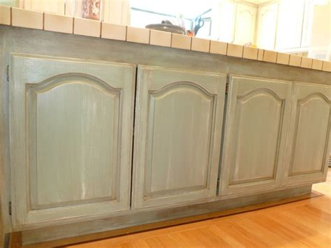 kitchen cabinet varnish painted furniture and cabinetry rustic kitchen san 2838