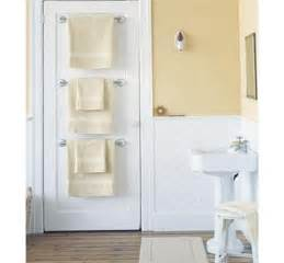 small space storage ideas bathroom 35 diy bathroom storage ideas for small spaces craftriver